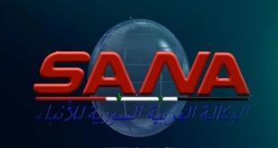sana11-660x330 (1)